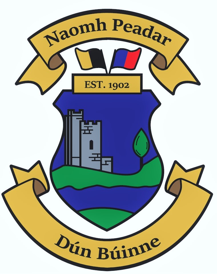 Dunboyne GAA