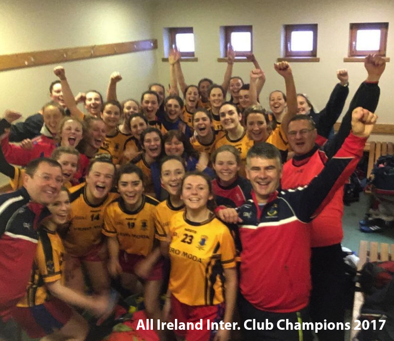 All Ireland Inter Football Champs 2017 (1)