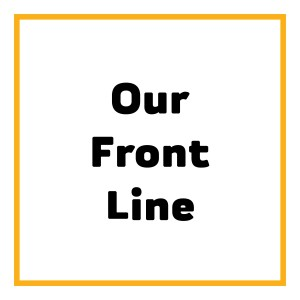 Front Line