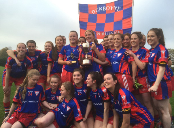 Leinster Champions 2015 1