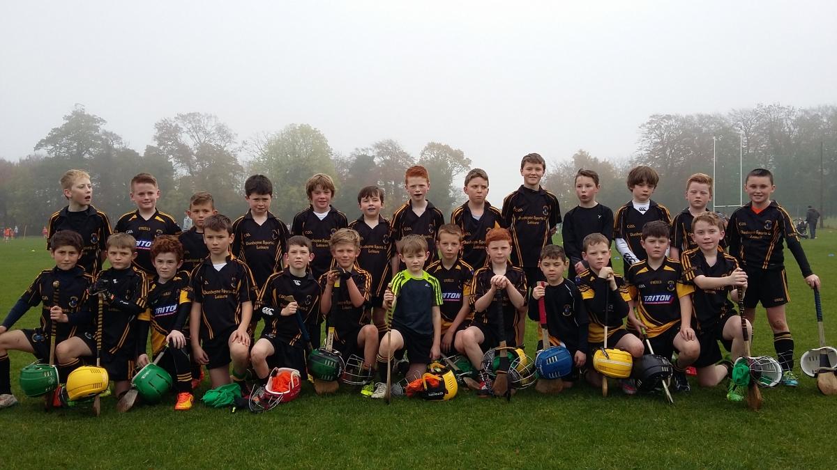 2006 football team
